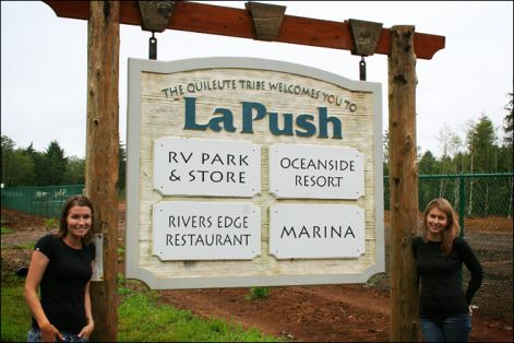 forks-la-push-sign.jpg