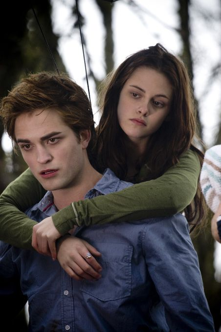 twilight-bella-and-edward.jpg