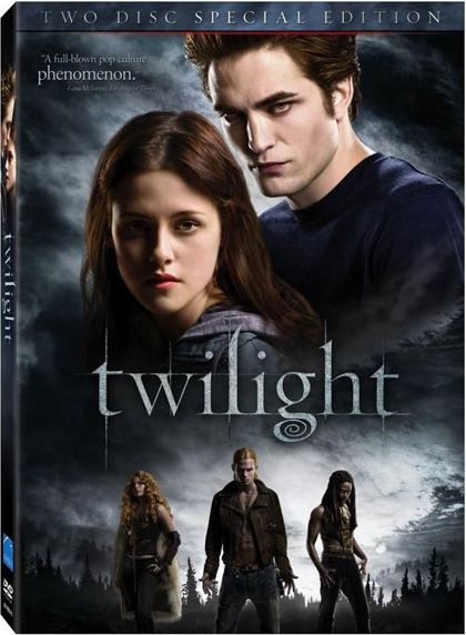 twilight-dvd-blu-ray.jpg
